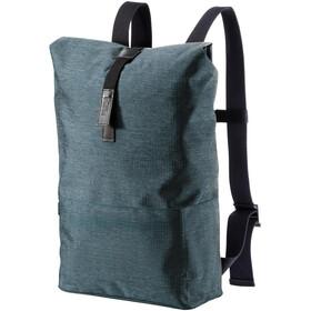 Brooks Pickwick Tex Nylon Plecak 26l, niebieski